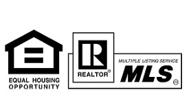 logo20equal20housing20realtor20mls_zps4a603870resize