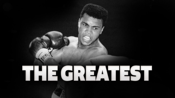 [Image: fb-cover-muhammad-ali-the-greatest-hits.png?w=750]